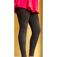 Women's Leggings- long