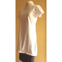 Women's Long T-shirt