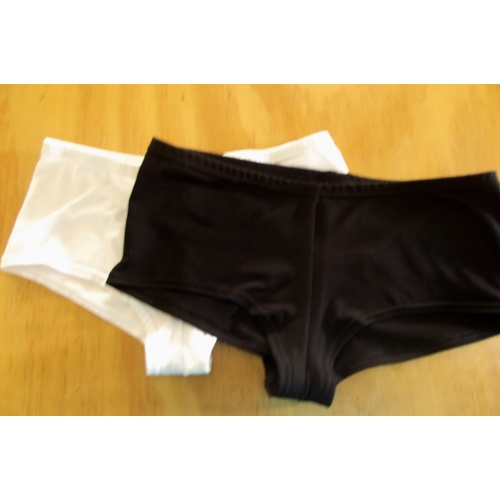 Set of 2 Boyleg Briefs